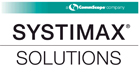 "ГК ""Комбета"". Systimax solutions"