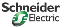 ГК «Комбета». Schneider Electric